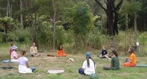 nz_meditation-300x162